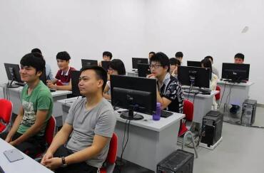 郑州php培训-云和教育