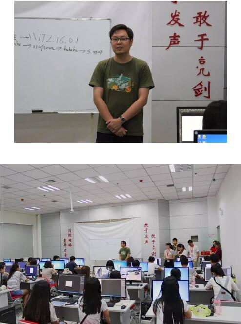 郑州ui设计培训机构-云和教育