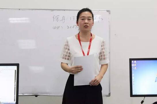 php高薪就业班开班-云和php培训