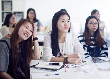 郑州ui培训-云和教育