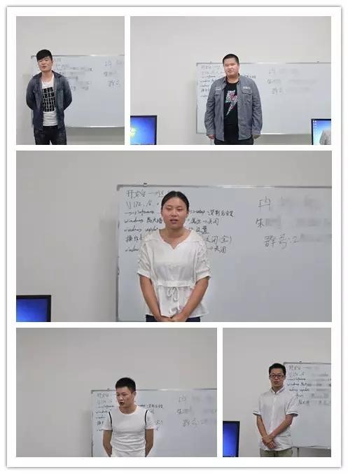 php培训-河南云和数据信息技术有限公司