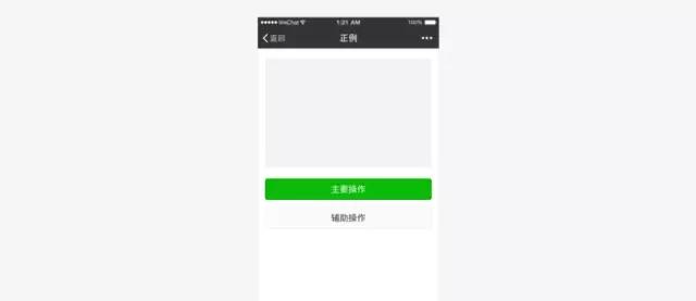 河南云和数据信息技术有限公司
