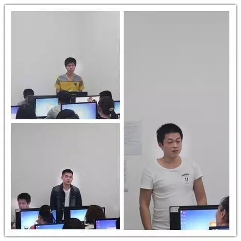 郑州h5培训-河南云和数据信息技术有限公司