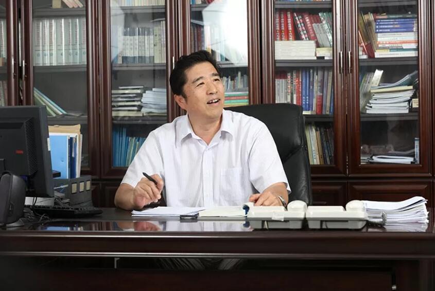 河南省首家泛IT学院建成开放,开创校企合作新模式