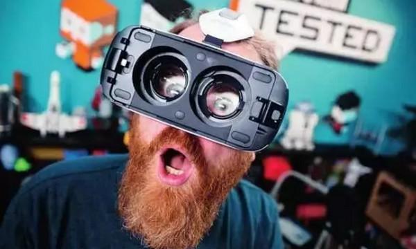 配图1 虚拟现实技术VR.jpg
