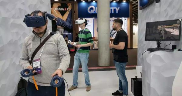 配图4 VR产业的发展前景.jpg
