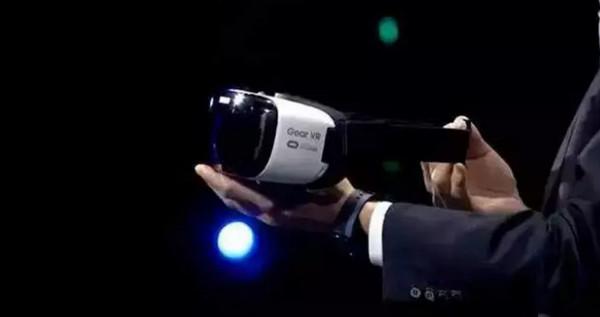 配图5 我国VR产业新业态已初具规模.jpg