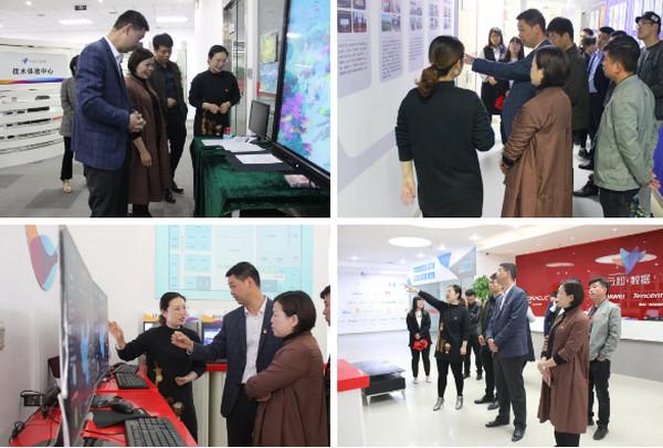 配图4 郑州科技学院和云和betway娱乐党建交流活动圆满结束.jpg