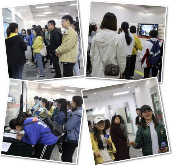 配图4 安阳师范学院师生一行来云和betway娱乐参观学习.jpg