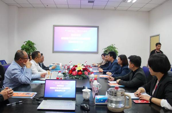 配图6 河南现代教育科技集团领导莅临云和betway娱乐指导工作.jpg