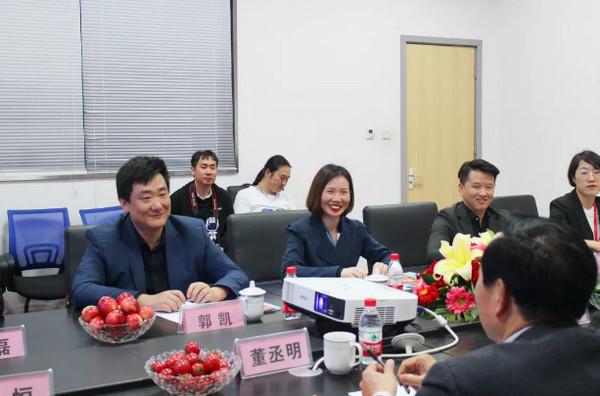 配图7 河南现代教育科技集团领导莅临云和betway娱乐指导工作.jpg