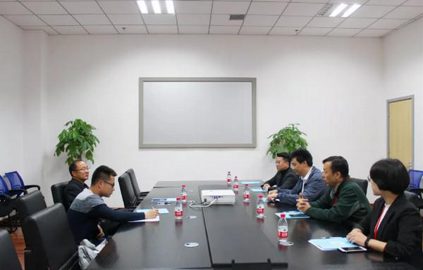 配图4 云和betway娱乐成为第46届世界技能大赛云计算项目郑州集训基地.jpg