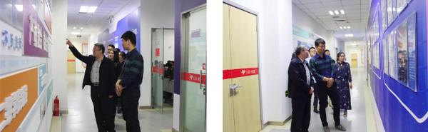 配图2 郑州理工职业学院领导莅临云和betway娱乐参观交流.jpg