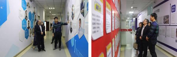 配图4 郑州理工职业学院领导莅临云和betway娱乐参观交流.jpg