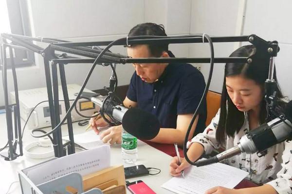 配图5 第46届世界技能大赛云计算项目郑州代表队选拔赛宣讲走进郑州科技学院.jpg