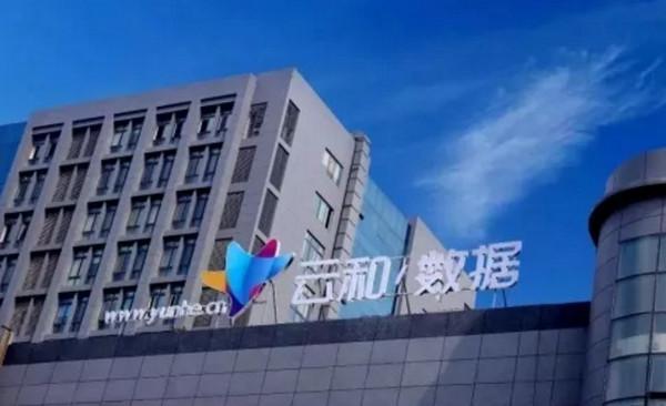 配图4 2019年郑州高新区职业技能竞赛平面设计、云计算项目开始报名.jpg