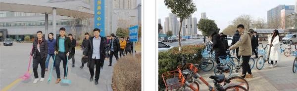 配图10 上街区组织部党建观摩团莅临云和betway娱乐参观交流.jpg