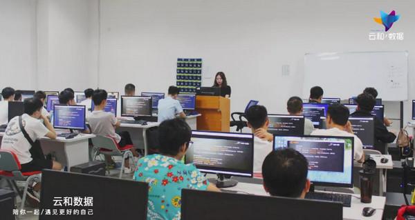 配图2 云和betway娱乐Java培训新班开班了.jpg